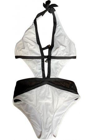 MOEVA One-piece swimsuit