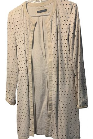 Fabiana Filippi Cardi coat