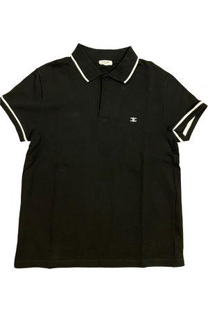 Céline Polo shirt