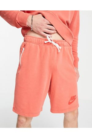 Nike Wash Pack shorts in