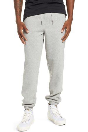 Vans Men's Men's Cotton Blend Fleece Sweatpants