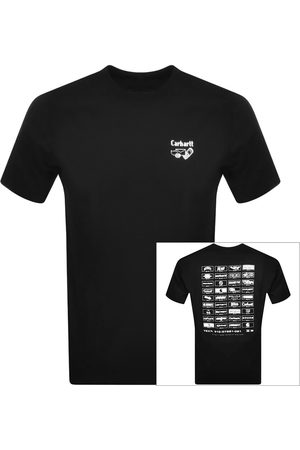 Carhartt Screensaver T Shirt