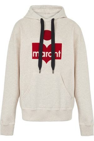 Isabel Marant Mansel hoodie