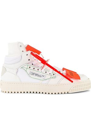 OFF-WHITE 3.0 Court Sneakers in .