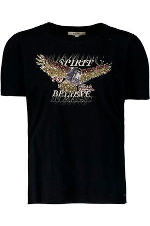 Garcia Short Sleeve T-shirt M