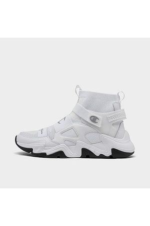 Champion Men Casual Shoes - Men's Hyper C Xtreem Casual Shoes Size 7.5