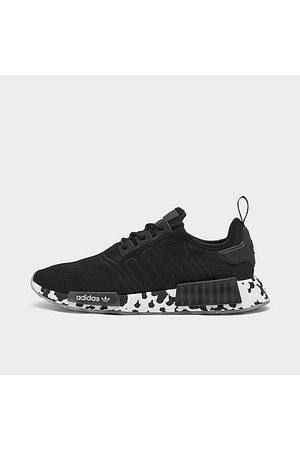Adidas Men's Originals NMD R1 Casual Shoes Size 7.5
