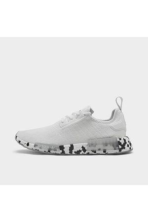 Adidas Men's Originals NMD R1 Casual Shoes Size 8.5