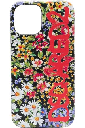 Dsquared2 Cool iPhone 12 Pro case
