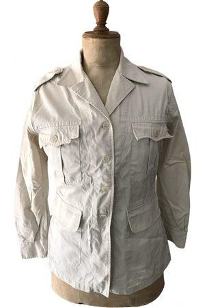 ARMAND VENTILO Shirt