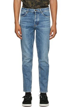 Hugo Blue 634 Jeans