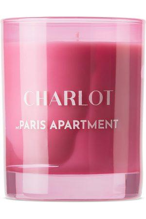 Charlot 10 oz