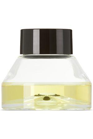 diptyque Fleur D'Orange Hourglass Diffuser Refill, 75 mL