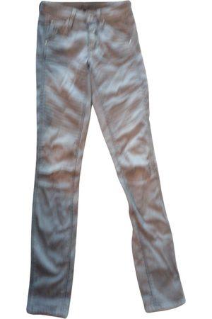 G-Star Slim jeans