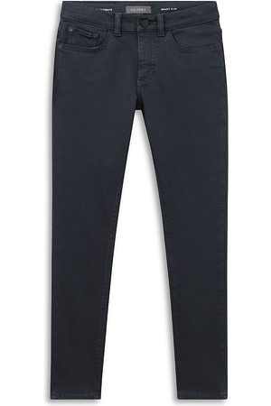Dl 1961 Boys' Brady Slim Straight Jeans - Little Kid