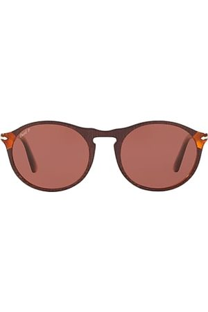Persol Size 51-2151