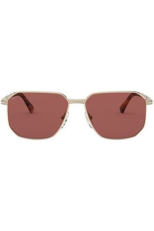 Persol Size 58-1558