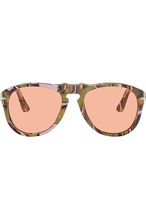 Persol 649 Series - Size 54-5420