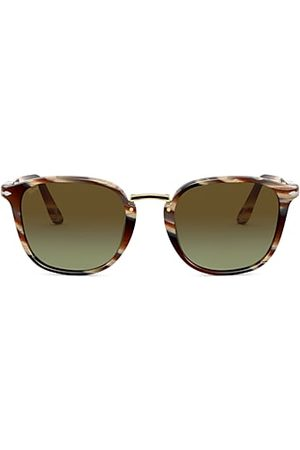 Persol Combo Evolution - Size 53-2153