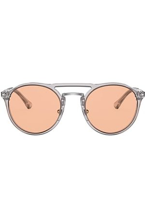 Persol Size 50-5022