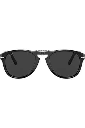 Persol 714 Series - Size 54-5421