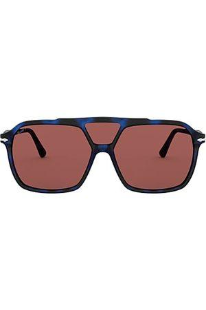 Persol 3 Lenses - Size 59-1459