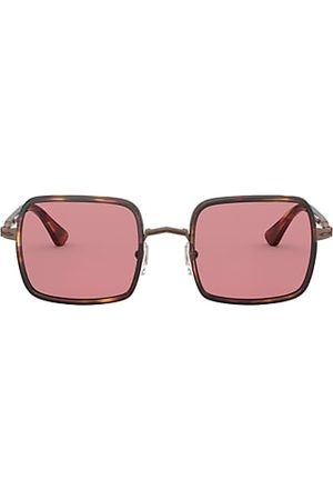 Persol Size 50-2150