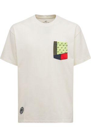 Nike Move 2 Zero Pocket T-shirt