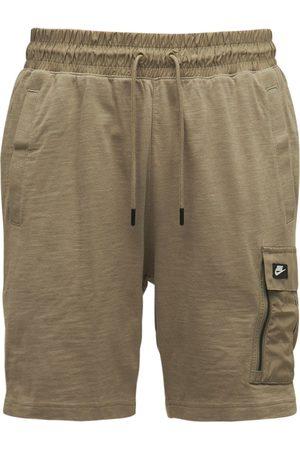 NIKE Men Shorts - Tech Essential Lightweight Shorts