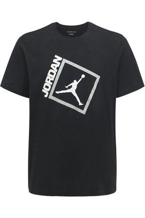 Nike Jordan Jumpman Box T-shirt