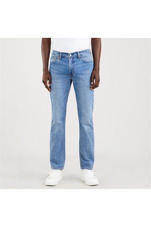 Levi's Men Skinny - Jeans Men Denim