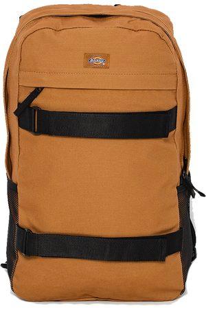 Dickies Backpacks Unisex Cotone