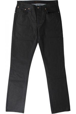 Nudie Jeans Slim jean