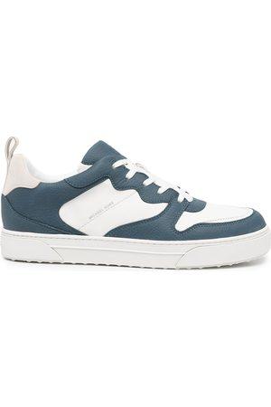 Michael Kors Men Sneakers - Baxter low-top sneakers
