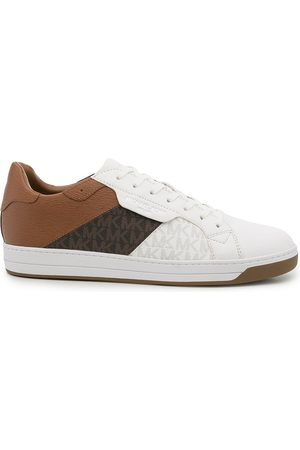 Michael Kors Keating low-top sneakers