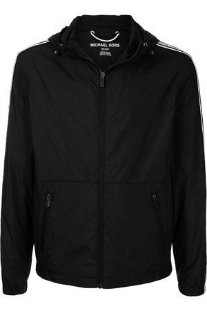 Michael Kors Lightweight packable jacket