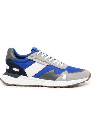 Michael Kors Miles low-top sneakers
