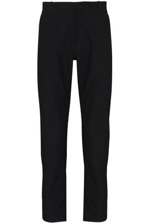 Reigning Champ Coach Eco trousers