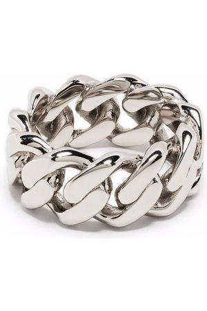 DARKAI Curb-chain ring