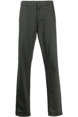 Aspesi Men Skinny Pants - Slim-fit trousers