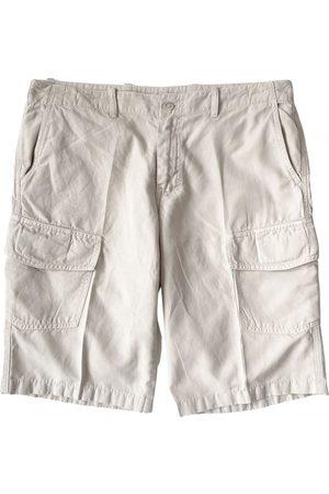 Lacoste Linen short