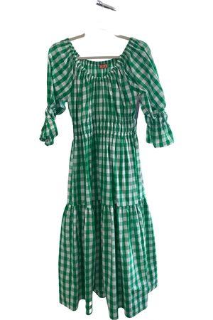 Kitri Mid-length dress