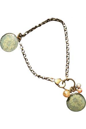Pascale Monvoisin Women Bracelets - Bracelet