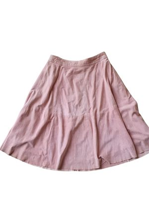 IRIS & INK Skirt