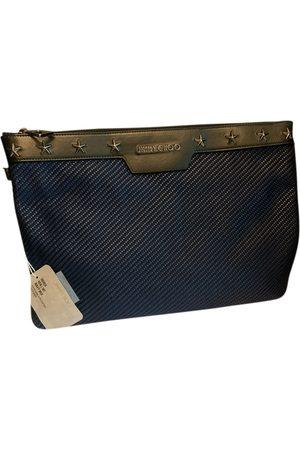 Jimmy Choo Leather small bag