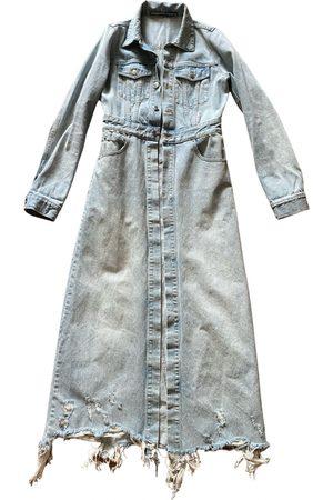Alexander Wang Trench coat
