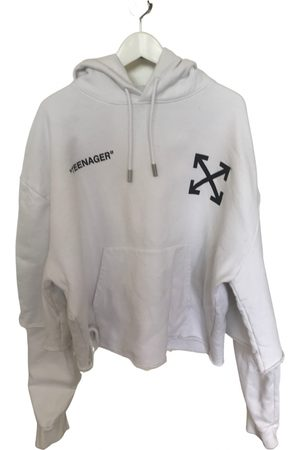 Off-White Knitwear & sweatshirt