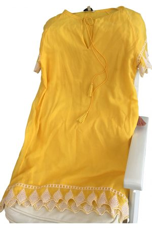 Cortefiel Dress