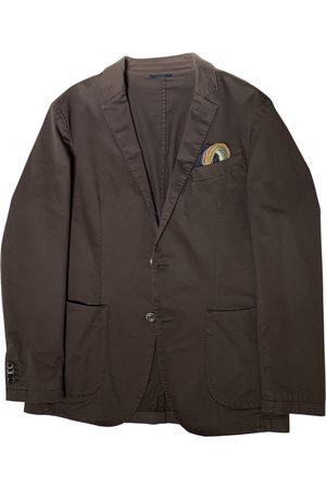 A.T.P.CO Vest