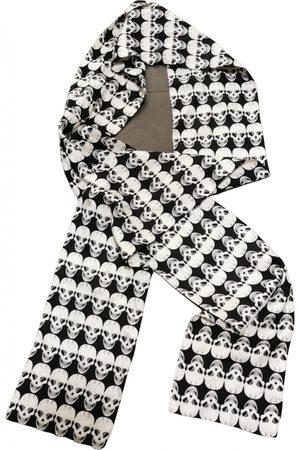 THOMAS WYLDE Silk scarf